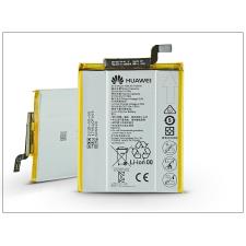 Huawei Mate S gyári akkumulátor - Li-polymer 2700 mAh - HB436178EBW (ECO csomagolás) mobiltelefon akkumulátor