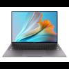Huawei MateBook X Pro 53011WQR