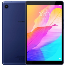Huawei MatePad T8 LTE 16GB tablet pc