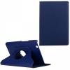 Huawei Mediapad M3 8.4, mappa tok, elforgatható (360°), kék