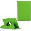 Huawei Mediapad M3 8.4, mappa tok, elforgatható (360°), zöld