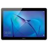 Huawei Mediapad M3 Lite 10.0 Wi-Fi 32GB