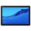 Huawei Mediapad M5 Lite 10 Wi-Fi 64GB