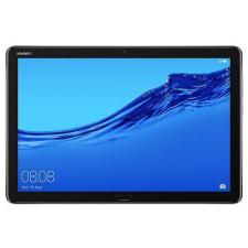 Huawei Mediapad M5 Lite 10 Wi-Fi 64GB tablet pc