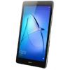 Huawei MediaPad T3 8.0 LTE 16GB