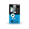 Huawei Nova 2 Plus, Kijelzővédő fólia, ütésálló fólia, Tempered Glass (edzett üveg), Clear