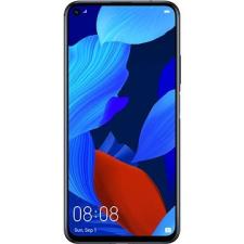Huawei Nova 5T 128GB mobiltelefon