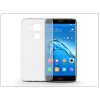 Huawei Nova Plus szilikon hátlap - Ultra Slim 0,3 mm - transparent