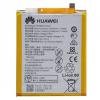 Huawei P10 Lite 2900 mAh LI-ION gyári akkumulátor