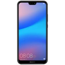 Huawei P20 Lite 64GB mobiltelefon