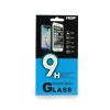 Huawei P20 Lite előlapi üvegfólia
