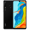 Huawei P30 Lite New Edition 256GB