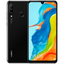 Huawei P30 Lite New Edition 256GB mobiltelefon