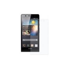 Huawei P6 Ascend kijelző védőfólia* mobiltelefon előlap
