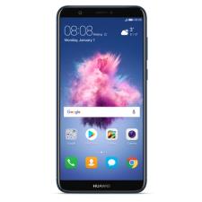 Huawei P Smart mobiltelefon