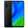 Huawei P smart (2020) 128GB