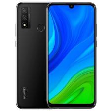 Huawei P Smart (2020) 128GB mobiltelefon