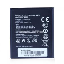 Huawei W1 Akkumulátor 2020mAh mobiltelefon akkumulátor