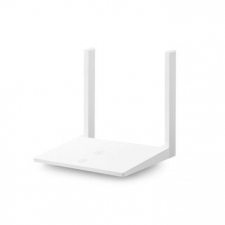 Huawei WS318n router