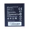 Huawei Y300 Akkumulátor 1500 mAh