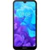 Huawei Y5 (2019) 16GB Dual
