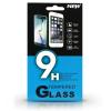 Huawei Y5 II, Kijelzővédő fólia, ütésálló fólia, Tempered Glass (edzett üveg), Clear