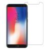 Huawei Y6 2018 karcálló edzett üveg Tempered glass kijelzőfólia kijelzővédő fólia kijelző védőfólia