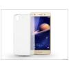 Huawei Y6 II/Honor 5A szilikon hátlap - Ultra Slim 0,3 mm - transparent