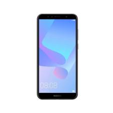 Huawei Y6 Prime (2018) mobiltelefon