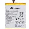Huawei Y6 Pro 4000 mAh LI-Polymer gyári akkumulátor