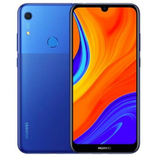 Huawei Y6s mobiltelefon