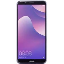 Huawei Y7 Prime (2018) mobiltelefon
