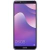 Huawei Y7 Prime (2018) 32GB