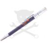 Hubi Tools Csavarfelszedő mágnes toll + lámpa (HU21006)
