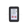 Hubi Tools Injektor - porlasztó teszter - Hubitools (HU35017)