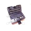 Hubi Tools Tisztító kefe készlet HUBI (HU41039)