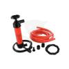 Hubi Tools Üzemanyag áttöltő pumpa - Hubitools (MI7240)