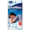 Huggies Drynites éjszakai pelenka 8-15 éves korú fiúnak (27-57 kg)