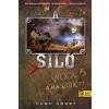 Hugh Howey A siló - Wool 5. - A hajótörött