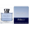 Hugo Boss Baldessarini Del Mar EDT 50 ml