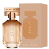 Hugo Boss Boss The Scent Private Accord For Her Eau De Parfum 100 ml