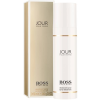 Hugo Boss Jour Pour Femme Deo Spray 150 ml