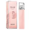 Hugo Boss Ma Vie Florale EDP 30 ml