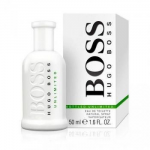 Hugo Boss No.6 Bottled Unlimited EDT 100 ml