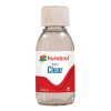HUMBROL AC7435 Humbrol Satin Clear 125ml Bottle