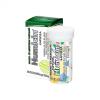 Humicin Humicin kapszula huminsav+mikroelem 60 db