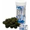Humicin Humicin kapszula króm 60 db