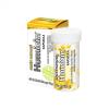 Humicin kapszula huminsav+szelén 60 db