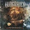 Hungarica Nem keresek új hazát (CD)