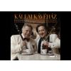 Hungaroton Különböző előadók - Kállai Kávéház (Cd)